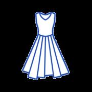 haljine_O