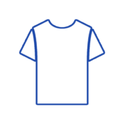 majice_O