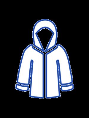 Kišna odjeća