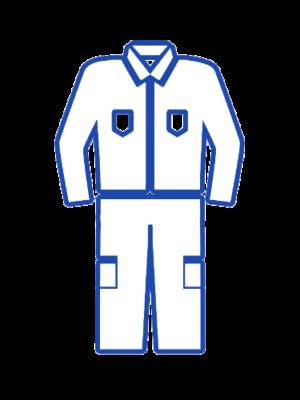 Odijela