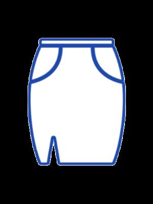 Suknje & Haljine
