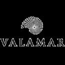 Valamar